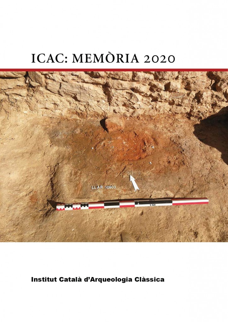 14.17_Memoria ICAC 2020_portada