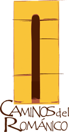 logo_caminosdelromanico