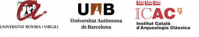 Master ICAC_logos institucionals junts
