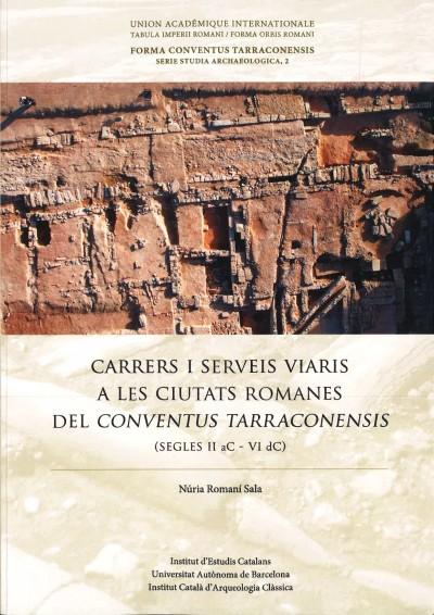 Forma Conventus Tarraconensis 2_coberta