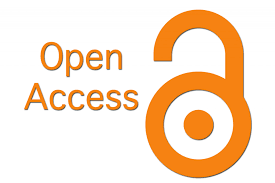 OpenAcceslogo