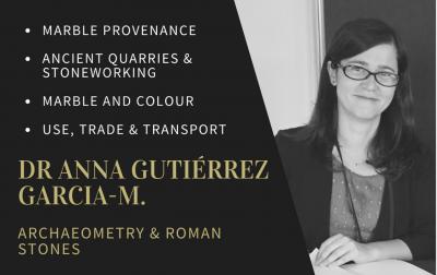 Dr Anna Gutierrez_card