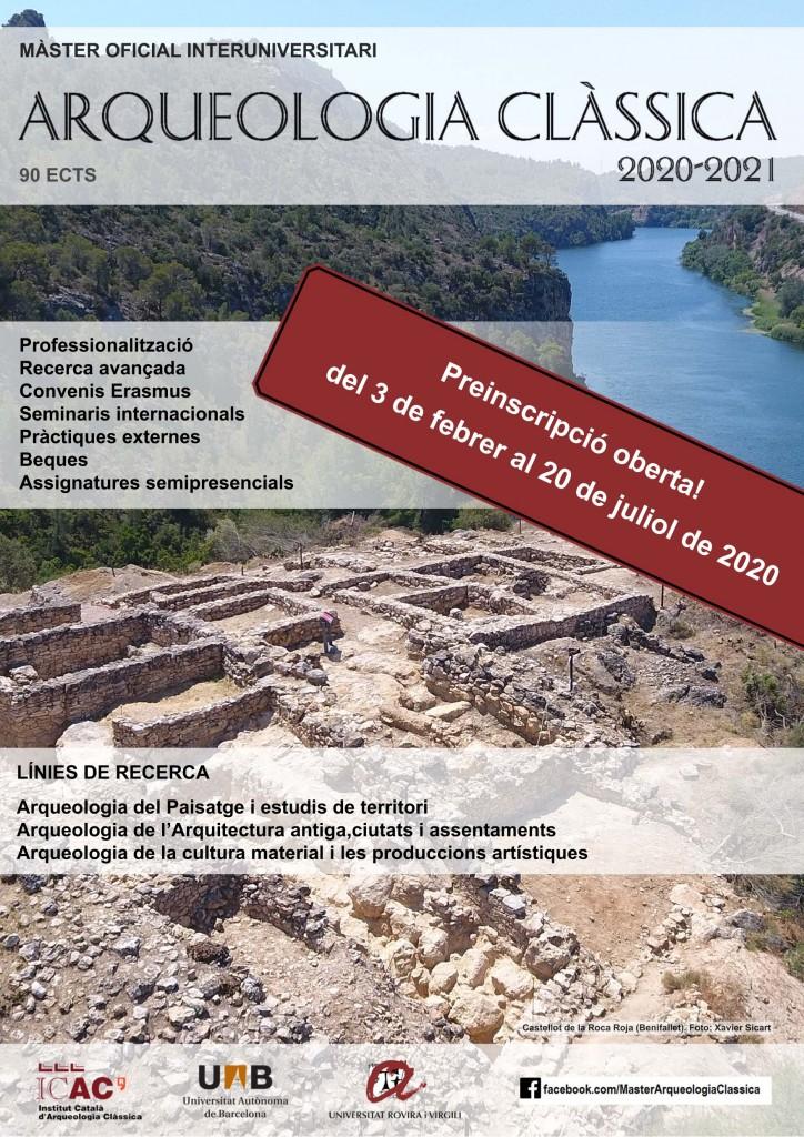 Master URV UAB ICAC_cartell 2020_preinscripcio