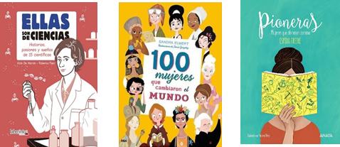 Biblio gener Maria Rueda_cobertes (7)
