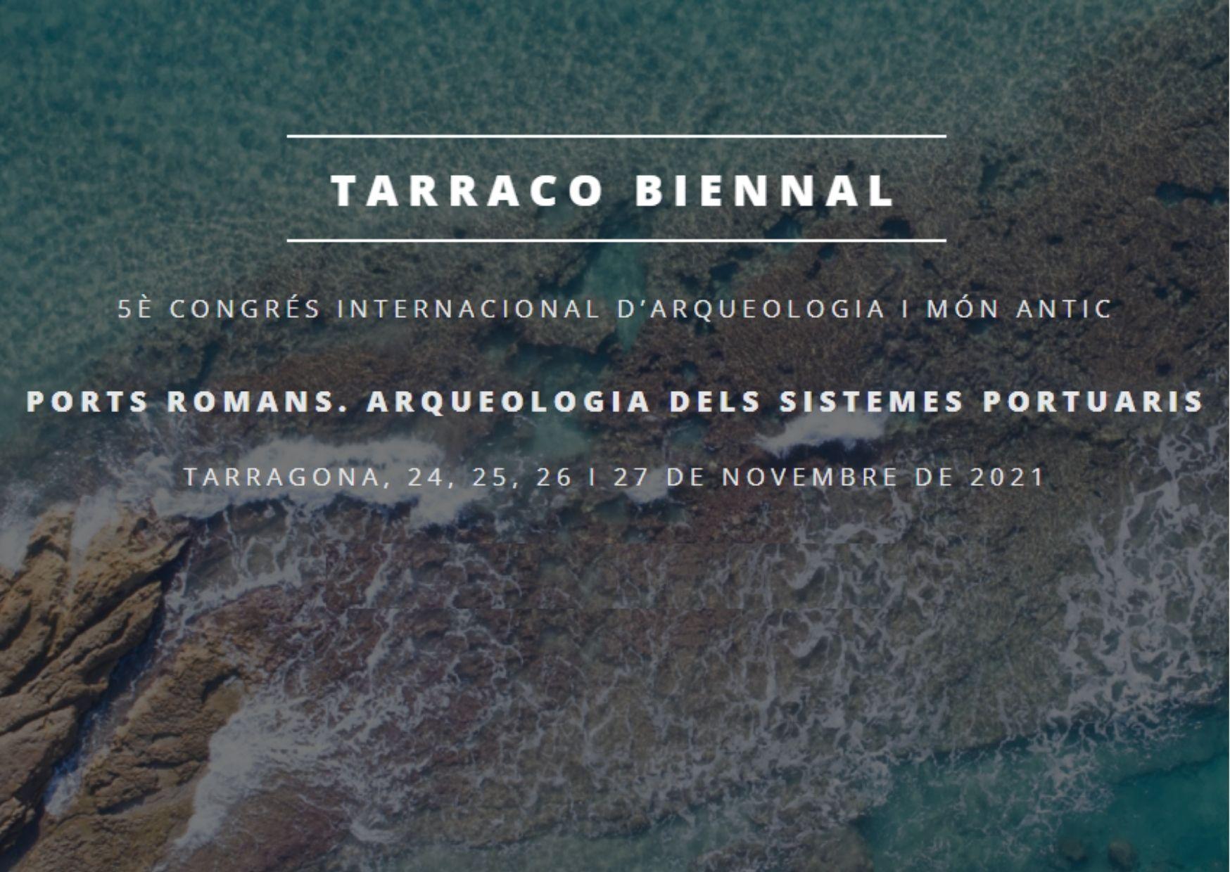 Tarraco Biennal_targeta